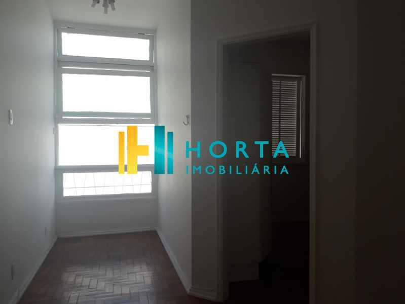 4 - Apartamento À Venda - Ipanema - Rio de Janeiro - RJ - CPAP10628 - 4