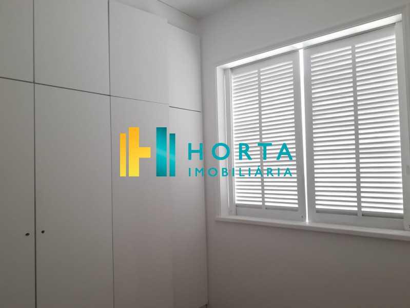 6 - Apartamento À Venda - Ipanema - Rio de Janeiro - RJ - CPAP10628 - 6