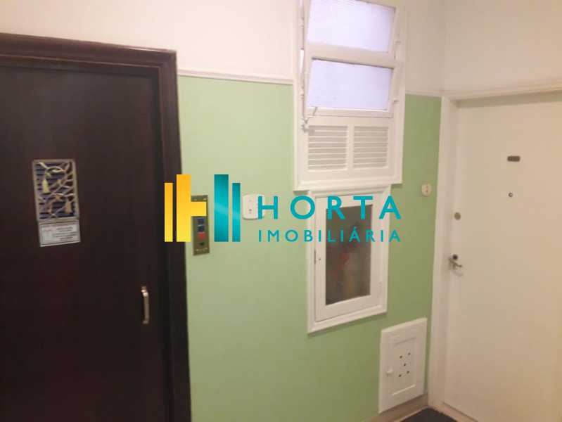 15 - Apartamento À Venda - Ipanema - Rio de Janeiro - RJ - CPAP10628 - 14