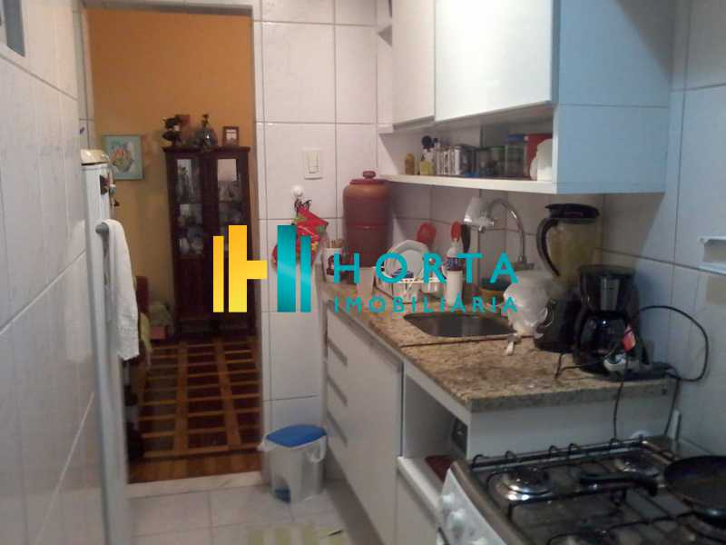 9. - grande oportunidade ao lado do metro uruguai - FLAP10024 - 13