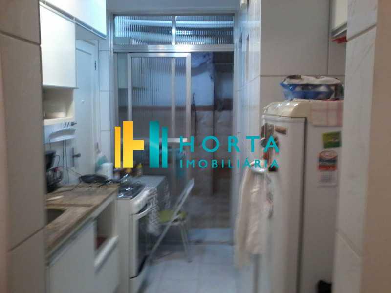 10.1. - grande oportunidade ao lado do metro uruguai - FLAP10024 - 14