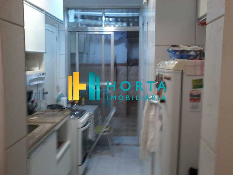 10. - grande oportunidade ao lado do metro uruguai - FLAP10024 - 15