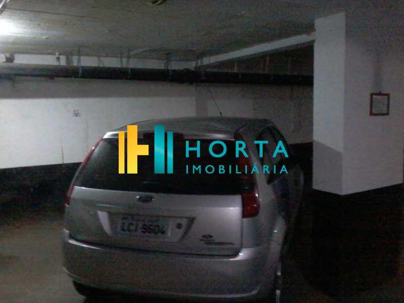 14. - grande oportunidade ao lado do metro uruguai - FLAP10024 - 19