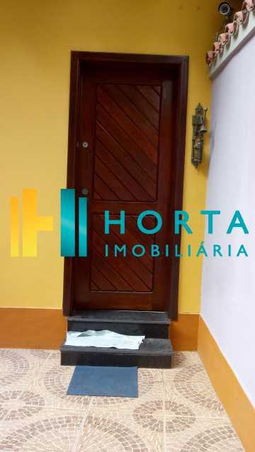 IMG_20180812_144540949 - Casa Botafogo,Rio de Janeiro,RJ À Venda,4 Quartos,225m² - FLCA40001 - 1