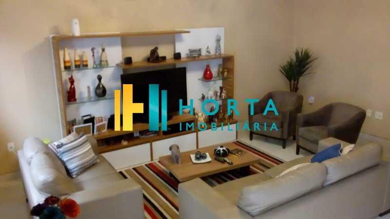 IMG_20180812_144651980 - Casa Botafogo,Rio de Janeiro,RJ À Venda,4 Quartos,225m² - FLCA40001 - 3