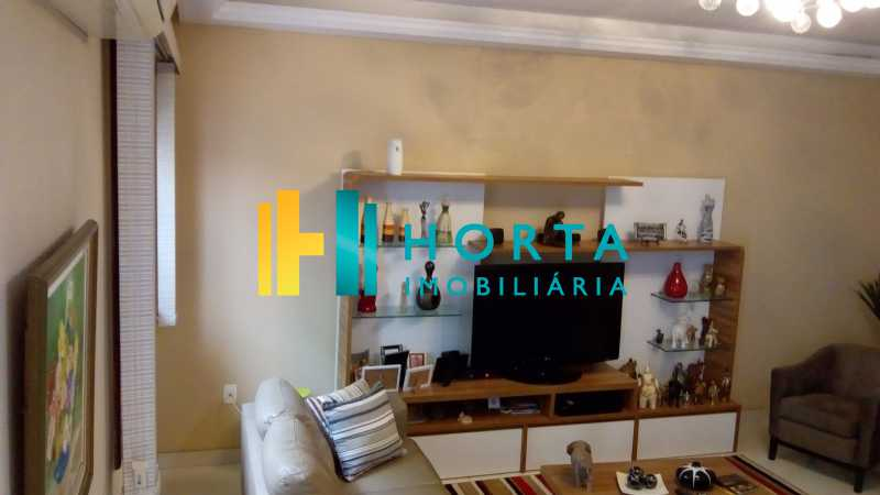 IMG_20180812_144701143 - Casa Botafogo,Rio de Janeiro,RJ À Venda,4 Quartos,225m² - FLCA40001 - 4
