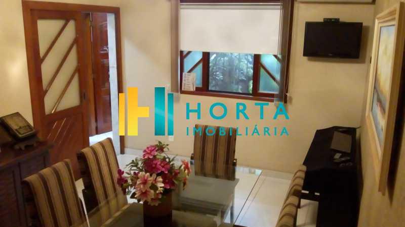 IMG_20180812_144747899 - Casa Botafogo,Rio de Janeiro,RJ À Venda,4 Quartos,225m² - FLCA40001 - 5