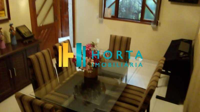 IMG_20180812_144749191 - Casa Botafogo,Rio de Janeiro,RJ À Venda,4 Quartos,225m² - FLCA40001 - 6