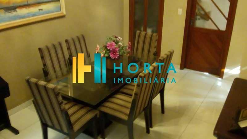 IMG_20180812_144846497 - Casa Botafogo,Rio de Janeiro,RJ À Venda,4 Quartos,225m² - FLCA40001 - 7