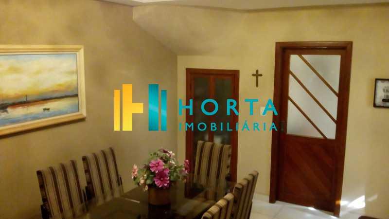 IMG_20180812_144856055 - Casa Botafogo,Rio de Janeiro,RJ À Venda,4 Quartos,225m² - FLCA40001 - 8