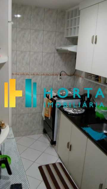 IMG_20180812_144944368 - Casa Botafogo,Rio de Janeiro,RJ À Venda,4 Quartos,225m² - FLCA40001 - 9