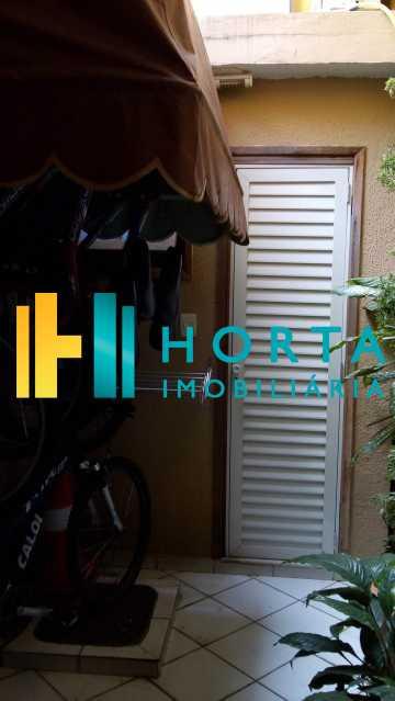IMG_20180812_145016424 - Casa Botafogo,Rio de Janeiro,RJ À Venda,4 Quartos,225m² - FLCA40001 - 10