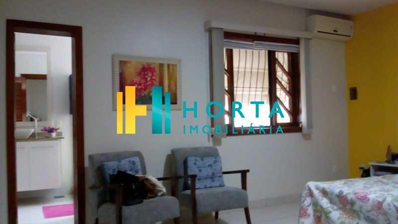 IMG_20180812_145156466 - Casa Botafogo,Rio de Janeiro,RJ À Venda,4 Quartos,225m² - FLCA40001 - 11