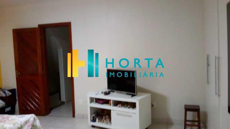 IMG_20180812_145211185 - Casa Botafogo,Rio de Janeiro,RJ À Venda,4 Quartos,225m² - FLCA40001 - 12