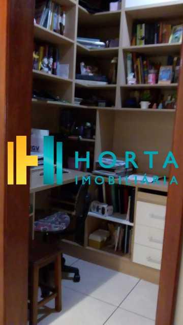 IMG_20180812_145315797 - Casa Botafogo,Rio de Janeiro,RJ À Venda,4 Quartos,225m² - FLCA40001 - 13