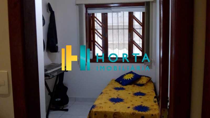 IMG_20180812_145407458 - Casa Botafogo,Rio de Janeiro,RJ À Venda,4 Quartos,225m² - FLCA40001 - 16