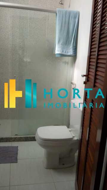IMG_20180812_150027548 - Casa Botafogo,Rio de Janeiro,RJ À Venda,4 Quartos,225m² - FLCA40001 - 17