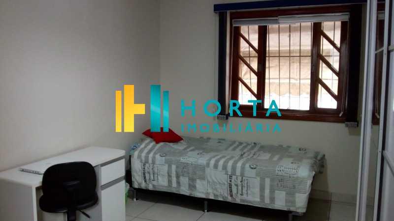 IMG_20180812_150049915 - Casa Botafogo,Rio de Janeiro,RJ À Venda,4 Quartos,225m² - FLCA40001 - 18
