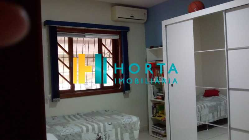 IMG_20180812_150109021 - Casa Botafogo,Rio de Janeiro,RJ À Venda,4 Quartos,225m² - FLCA40001 - 19