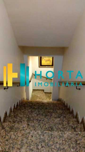 IMG_20180812_150135944 - Casa Botafogo,Rio de Janeiro,RJ À Venda,4 Quartos,225m² - FLCA40001 - 20