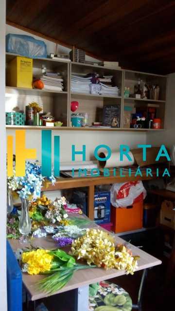 IMG_20180812_150440155 - Casa Botafogo,Rio de Janeiro,RJ À Venda,4 Quartos,225m² - FLCA40001 - 23