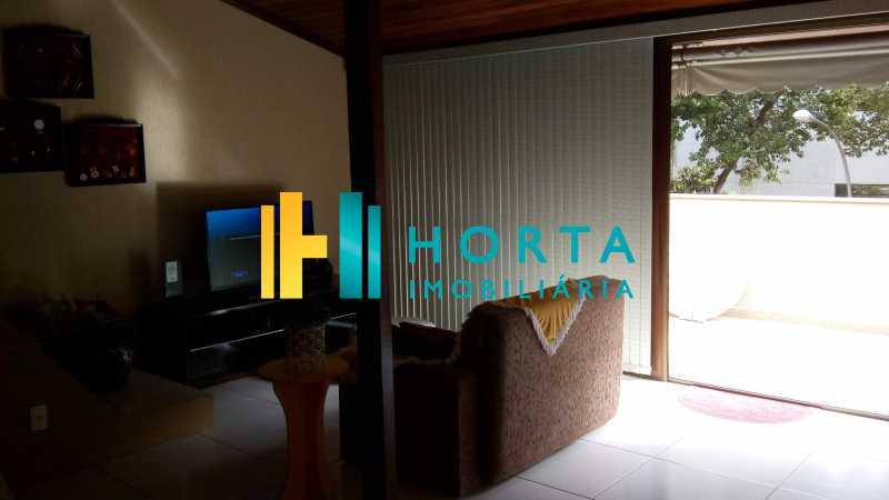 IMG_20180812_150644883 - Casa Botafogo,Rio de Janeiro,RJ À Venda,4 Quartos,225m² - FLCA40001 - 24