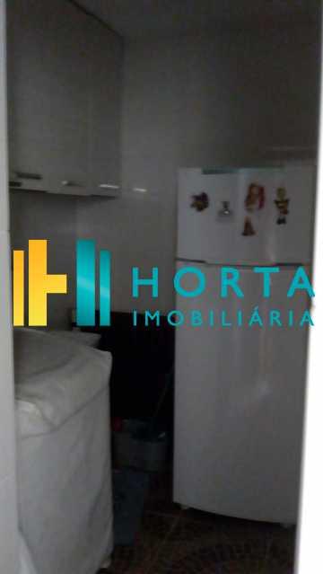 IMG_20180812_150651502 - Casa Botafogo,Rio de Janeiro,RJ À Venda,4 Quartos,225m² - FLCA40001 - 25