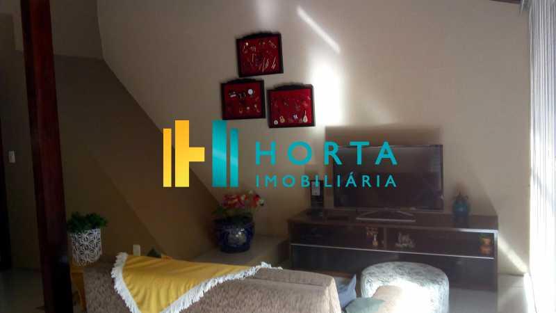 IMG_20180812_150746625 - Casa Botafogo,Rio de Janeiro,RJ À Venda,4 Quartos,225m² - FLCA40001 - 27