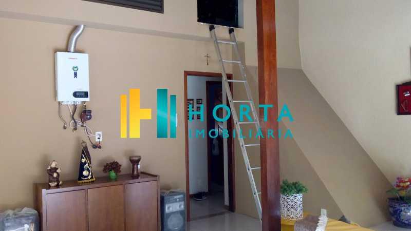 IMG_20180812_150921166 - Casa Botafogo,Rio de Janeiro,RJ À Venda,4 Quartos,225m² - FLCA40001 - 30