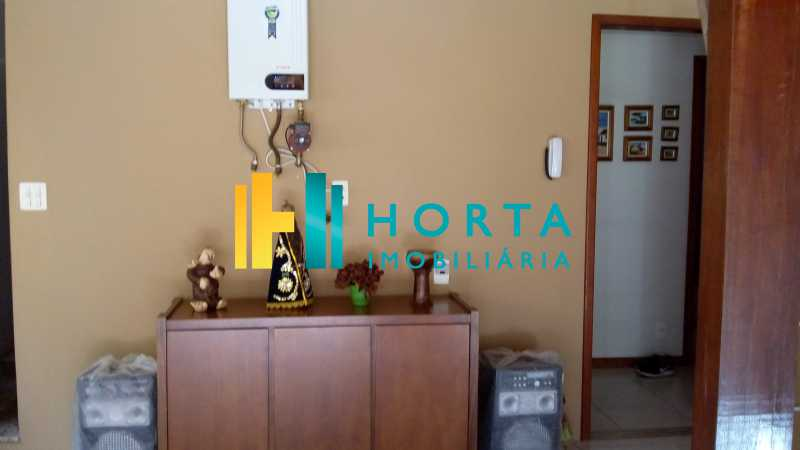 IMG_20180812_150926117 - Casa Botafogo,Rio de Janeiro,RJ À Venda,4 Quartos,225m² - FLCA40001 - 31