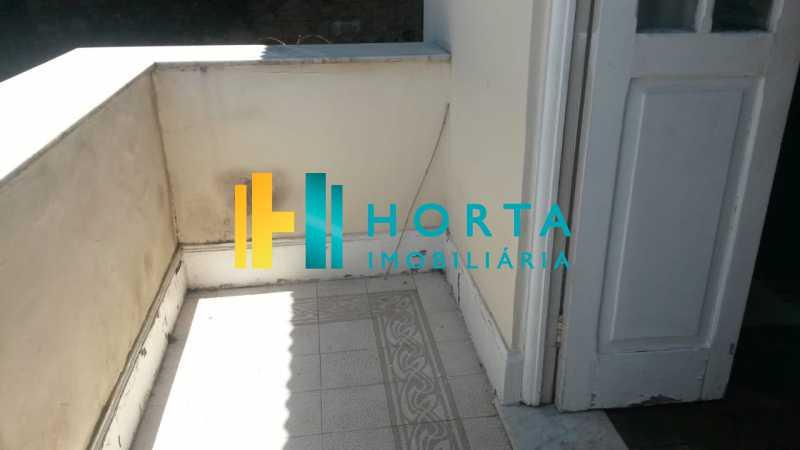 WhatsApp Image 2019-01-21 at 1 - Casa Glória,Rio de Janeiro,RJ À Venda,9 Quartos,334m² - FLCA90001 - 9
