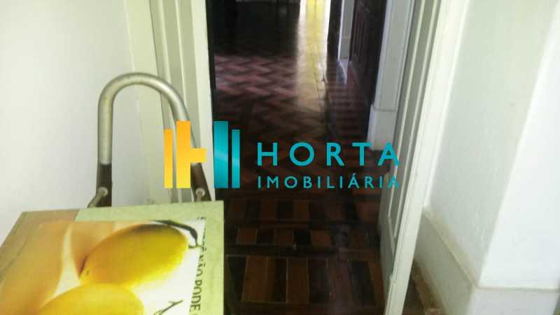 WhatsApp Image 2019-01-21 at 1 - Casa Glória,Rio de Janeiro,RJ À Venda,9 Quartos,334m² - FLCA90001 - 13