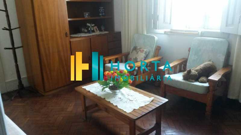 WhatsApp Image 2019-01-21 at 1 - Casa Glória,Rio de Janeiro,RJ À Venda,9 Quartos,334m² - FLCA90001 - 19