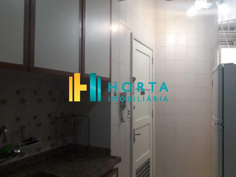 2 - Apartamento Ipanema, Rio de Janeiro, RJ À Venda, 2 Quartos, 85m² - CPAP20559 - 18