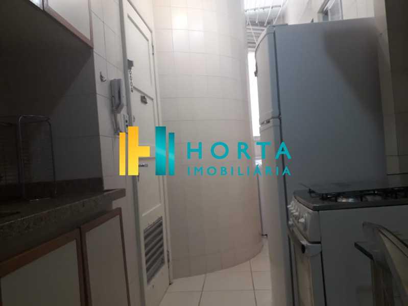 3 - Apartamento Ipanema, Rio de Janeiro, RJ À Venda, 2 Quartos, 85m² - CPAP20559 - 17