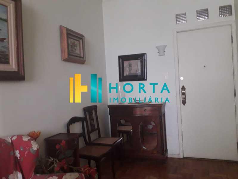 6 - Apartamento Ipanema, Rio de Janeiro, RJ À Venda, 2 Quartos, 85m² - CPAP20559 - 6