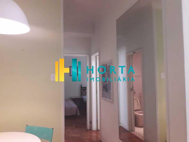 7 - Apartamento Ipanema, Rio de Janeiro, RJ À Venda, 2 Quartos, 85m² - CPAP20559 - 10