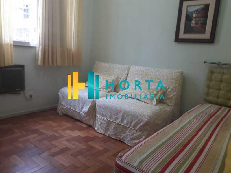 13 - Apartamento Ipanema, Rio de Janeiro, RJ À Venda, 2 Quartos, 85m² - CPAP20559 - 7