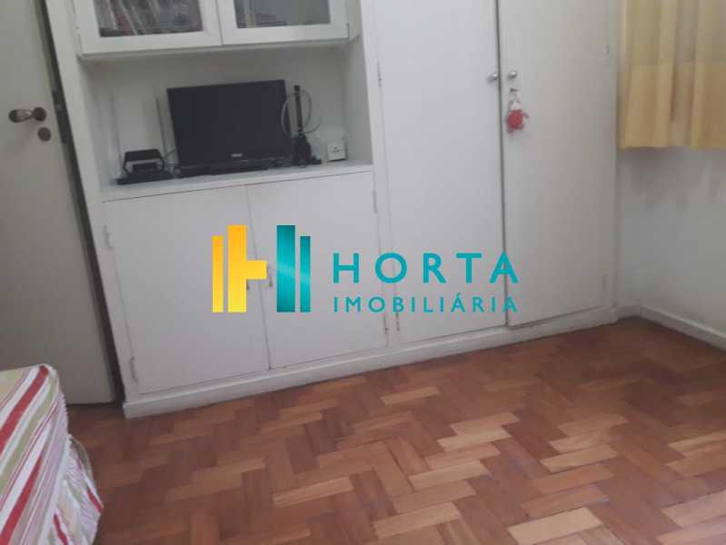 14 - Apartamento Ipanema, Rio de Janeiro, RJ À Venda, 2 Quartos, 85m² - CPAP20559 - 15
