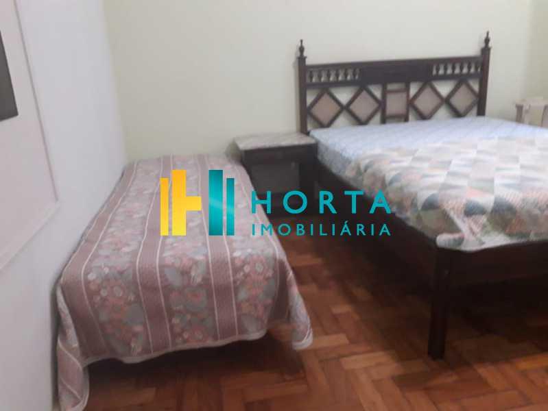 15 - Apartamento Ipanema, Rio de Janeiro, RJ À Venda, 2 Quartos, 85m² - CPAP20559 - 14