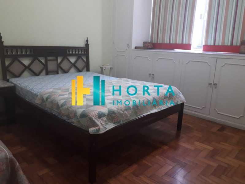 16 - Apartamento Ipanema, Rio de Janeiro, RJ À Venda, 2 Quartos, 85m² - CPAP20559 - 16