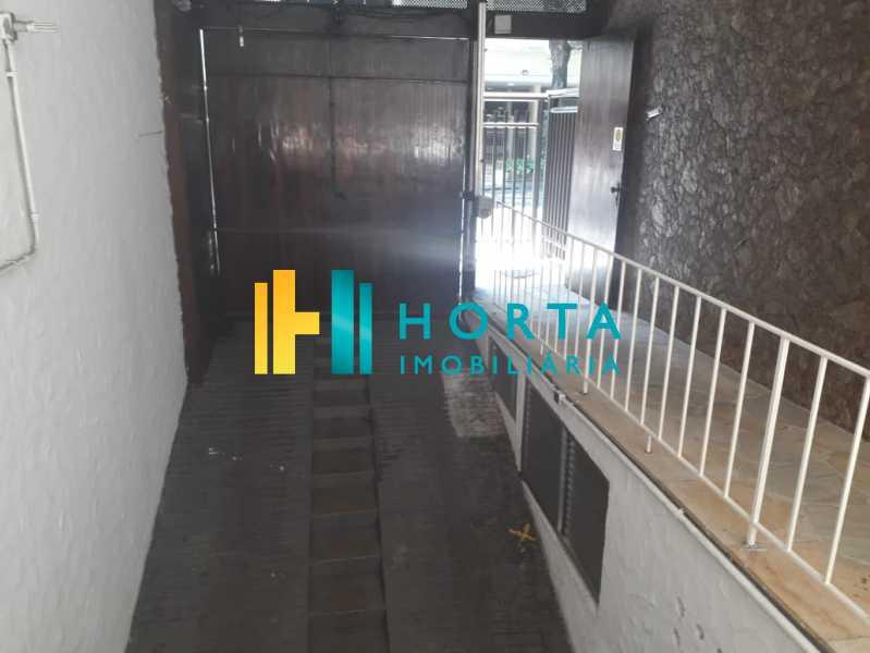 22 - Apartamento Ipanema, Rio de Janeiro, RJ À Venda, 2 Quartos, 85m² - CPAP20559 - 23