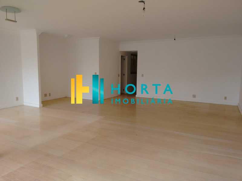 3 - Apartamento Urca,Rio de Janeiro,RJ À Venda,3 Quartos,207m² - FLAP30053 - 4