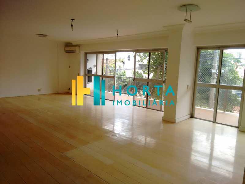 5 - Apartamento Urca,Rio de Janeiro,RJ À Venda,3 Quartos,207m² - FLAP30053 - 6