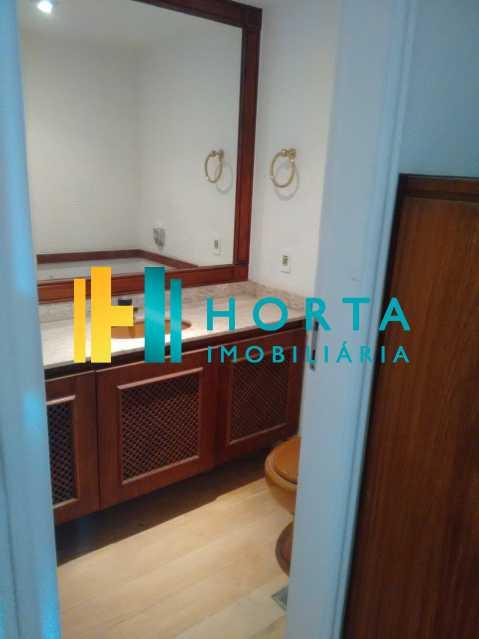 6 - Apartamento Urca,Rio de Janeiro,RJ À Venda,3 Quartos,207m² - FLAP30053 - 7