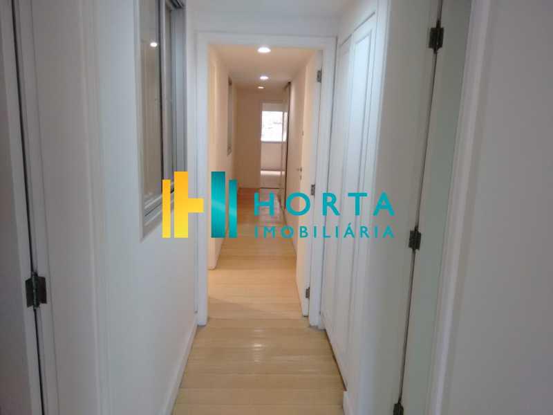 7 - Apartamento Urca,Rio de Janeiro,RJ À Venda,3 Quartos,207m² - FLAP30053 - 8