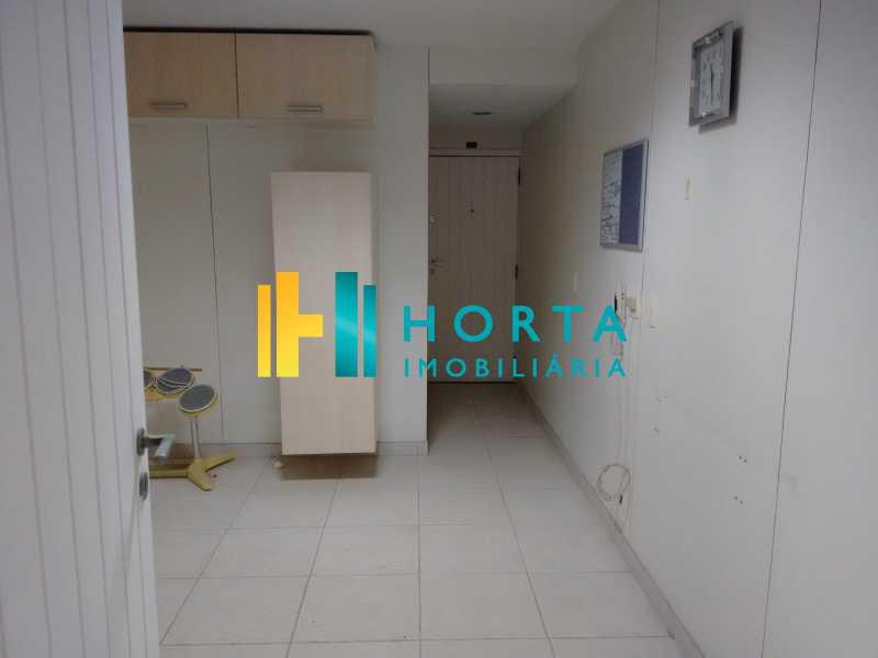 8 - Apartamento Urca,Rio de Janeiro,RJ À Venda,3 Quartos,207m² - FLAP30053 - 9