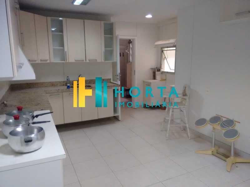 9 - Apartamento Urca,Rio de Janeiro,RJ À Venda,3 Quartos,207m² - FLAP30053 - 10