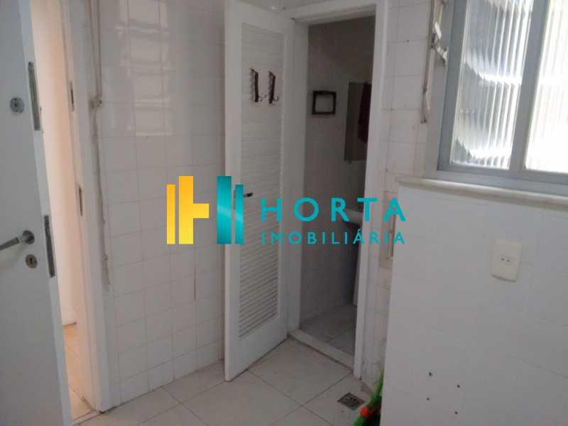 10 - Apartamento Urca,Rio de Janeiro,RJ À Venda,3 Quartos,207m² - FLAP30053 - 11