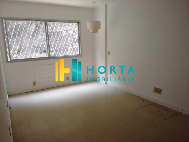 12 - Apartamento Urca,Rio de Janeiro,RJ À Venda,3 Quartos,207m² - FLAP30053 - 13
